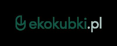 ekokubki.pl