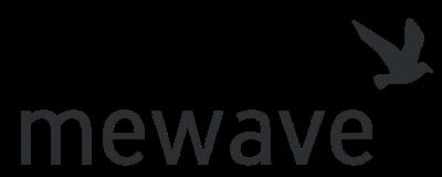 Mewave